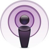 Les meilleurs PODCASTS sur la méditation de pleine conscience - Coach-Meditation | La pleine Conscience | Scoop.it