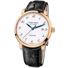 Ulysse Nardin Classico Replica Watches Review | Replica Watches Review and News | Scoop.it