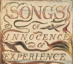 Literary Reference Center - powered by EBSCOhost: Songs of Innocence and of Experience | The Romantics | Scoop.it