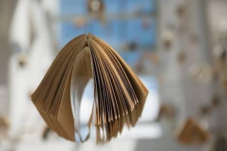 Non, internet ne nuit pas à la lecture. Pourtant, les profs le pensent... | Bibliothèques et jeunesse | Scoop.it