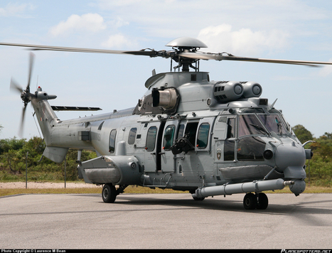 Poland says ended talks with Airbus on helicopter deal | Helicopters | Scoop.it