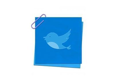 How to Use Twitter Lists Effectively | The Bring Digital Blog | Techy Stuff | Scoop.it