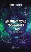 Mathematical Techniques in GIS, 2nd Edition - PDF Free Download - Fox eBook | Everything I love! | Scoop.it