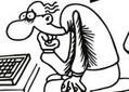 Humor de fin de año | La comunicación en el mundo actual | Scoop.it
