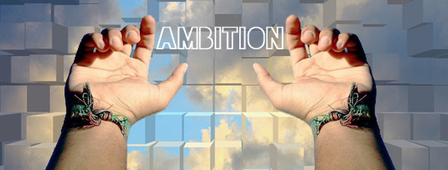 7 Worthy Ambitions Every Content Marketer Should Live By | SEO, Social Media and Blogging Tips | Scoop.it