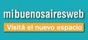 Buenos Aires Ciudad - Inicial   GEORECURSOS   Scoop.it