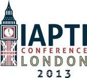 First IAPTI Conference London 2013   5.10.2013   NOTIZIE DAL MONDO DELLA TRADUZIONE   Scoop.it