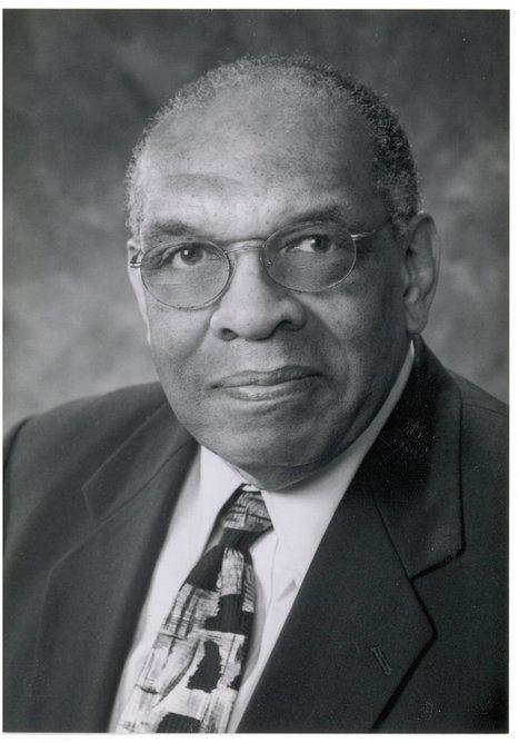 Alton T. Lemon, Civil Rights Activist, Dies at 84 | Colorful Prism Of Racism | Scoop.it