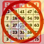 No More Legal Online Bingo in Spain | Global Gambling | Scoop.it