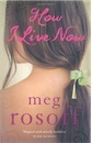 How I Live Now by Meg Rosoff - review | Young Adult Books | Scoop.it