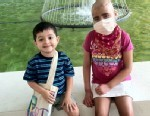 Florida Girl With Sickle Cell Disease Suffers Third Stroke at Age 7 - ABC News   BlablaDoctor   Scoop.it