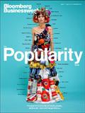 Crowdsourcing Teems with Promise - BusinessWeek | Crowdsourcing | Scoop.it