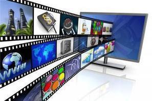 M6 lance 4 chaînes Web pour les internautes... et les annonceurs | E-Transformation des médias (TV, Radio, Presse...) | Scoop.it
