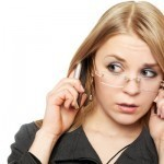 Communication Tip of the Day: Avoid Idioms, Slang, and ... | Idioms! | Scoop.it
