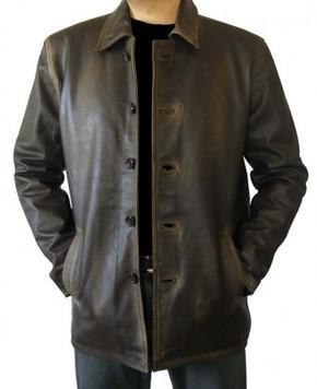 Supernatural  Dean Winchester Coat   Black Friday Deals   Scoop.it