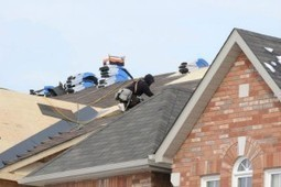 TA Marsh Roofing is your roofer in San Diego, CA | TA Marsh Roofing | Scoop.it