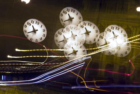 The Surprising History Behind Leap Year | Social Studies Education | Scoop.it