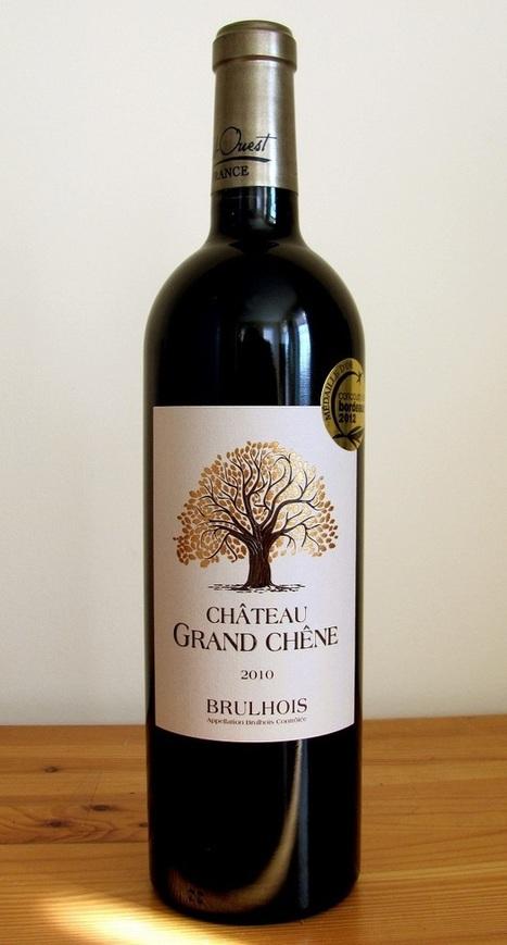 Internet: créez votre propre vin en ligne sur «... | e-Vin & e-Wine | Scoop.it