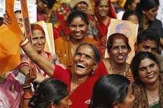 India superará a China en crecimiento económico | Internacionalización | Scoop.it