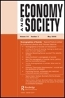 Can society be commodities all the way down? Post-Polanyian reflections on capitalist crisis | Peer2Politics | Scoop.it