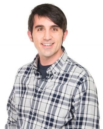 Hacker-in-Residence: BeagleBone Shields | FreeIO | Raspberry Pi | Scoop.it