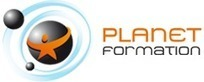 PLANET FORMATION Lance son institut en PACA (PNL, leadership,Coaching..) | PLANET FORMATION | Scoop.it