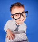 L'apprentissage du code, un enjeu pour le développement économique [Nextformation] | Technologies & web - Trouvez votre formation sur www.nextformation.com | Scoop.it