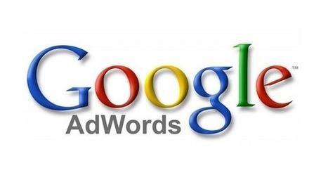 Cosa intendiamo quando parliamo di Adwords? | Ajax Development and Tutorial | Scoop.it
