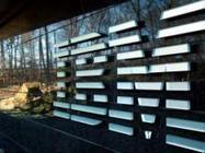 Report: Lenovo, IBM seek extension of $2.3B server deal - WRAL Tech Wire   IBM  Lenovo   Scoop.it