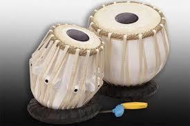 Music Classes, Sangeet Classes in Ahmedabad   Shrijisangeet   Scoop.it