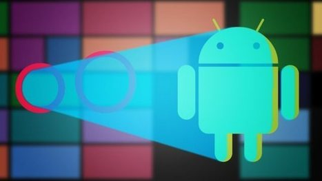 How to Virtualize Android on Your PC So You Can Try Before You Buy | ICT | Scoop.it