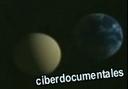 Documentales online gratis en Español | Aprender y educar | Scoop.it