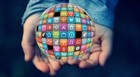8 cosas en 80 segundos sobre el juego y la pedagogía | Revista digital de Norman Trujillo | Scoop.it
