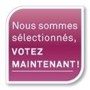Brevet : Évaluation de l'histoire des arts à compter de la session 2012 | Oriette Histoire des arts | Scoop.it