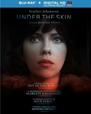 Under the Skin 2013 720p BRRip 800MB | All In The Music | Scoop.it
