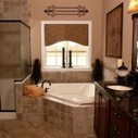 Bathroom Contractors Calgar | Remodeling Calgary | Scoop.it