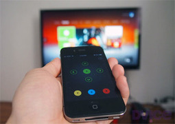 My Xbox Live évolue sous iOS et arrive sous Android « L'info ...   CyberNews - Games   Scoop.it