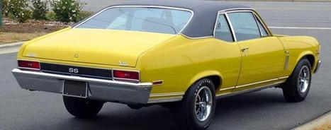 Did you Purchase a Lemon car in Illinois? | Lemon Law America® | Legal Services | Scoop.it