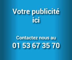 VISIATIV : Communiqué du 26-09-2016 | Le Mag Visiativ | Scoop.it