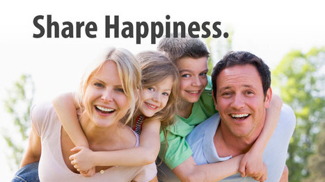 Dr GREWAL Best Dentist in Fremont CA Dentist in Fremont CA   Best Daycare Provider in Sunnyvale   Scoop.it