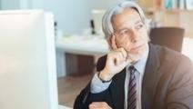 Entrepreneurs Do No Easily Retire - SmallBizClub | The Small Business Shrink | Scoop.it