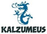 Kalzumeus Software Year In Review 2013 | Kalzumeus Software | Marketing | Scoop.it