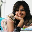 Somnur Monir Konal : Picture Gallery   BANGLADESHI ENTERTAINERS   Scoop.it