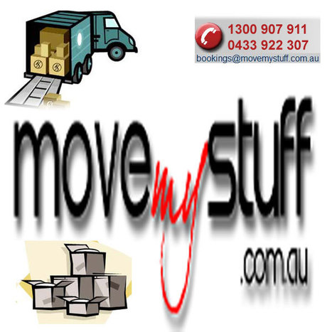 Advantages Of Furniture Removals Melbourn | Significance of Skills and Stability for the Right Furniture Removals Melbourne Company  | Scoop.it