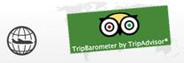 TripBarometer : enquête sur les comportements des voyageurs en ligne | Tendances e-marketing et digital | Scoop.it