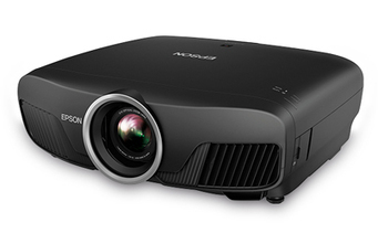 Epson Pro Cinema 6040UB LCD Projector Reviewed   HOME AUDIO & VIDEO   Scoop.it