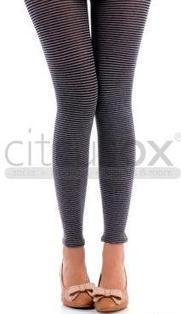 Buy leggings online and let the variety blow your mind   Leggings-Stockings-Socks   Scoop.it
