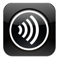 Assistive Technology - Citrix Receiver App for iPad | SFSD iPad Scoop | Scoop.it