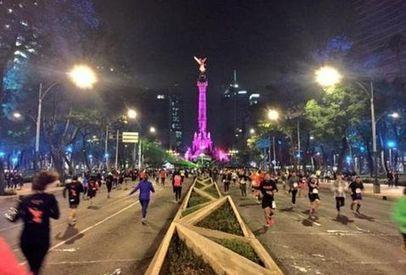 Kenianos se quedan con el medio maratón - Milenio.com | Running | Scoop.it