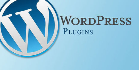 6 Solid Reasons backing the un-installation of WordPress plugins | Open Source Software Development Services | Scoop.it